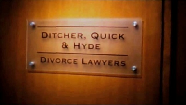 Attached picture Divorce Lawyers-1.jpg