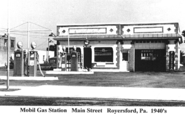 Attached picture RFT%20-%20Mobile%20Gas%20Station.jpg