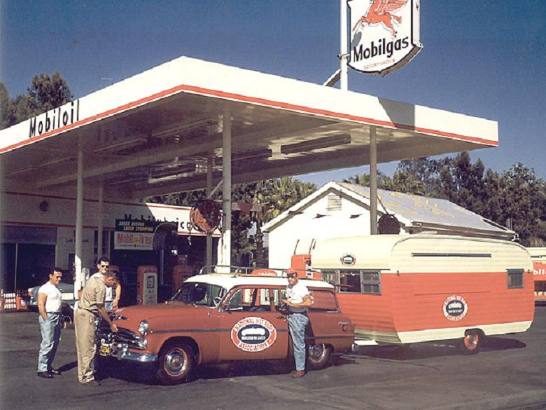 Attached picture 1954%20NHRA%20Safety%20Safari%201.jpg