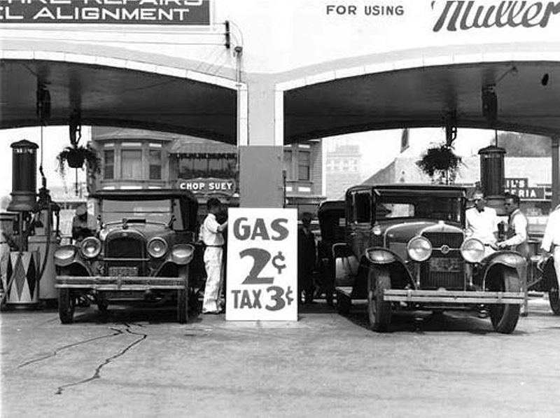 Attached picture 1934gasstation.jpg