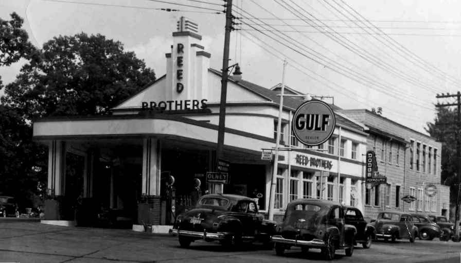 Attached picture 1936 Gulf.jpg