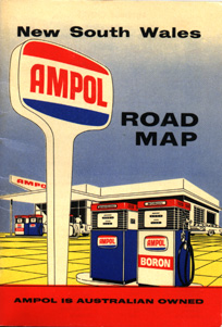 Attached picture Ampol1961.jpg