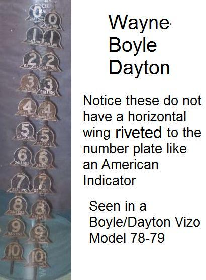 Attached picture Wayne Boyle Dayton.jpg
