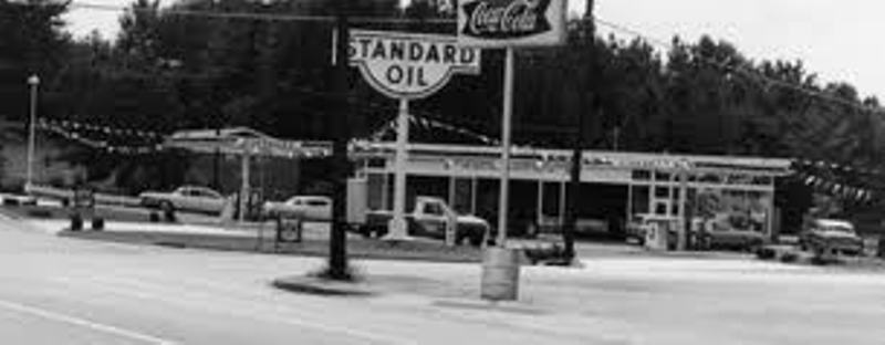 Attached picture Standard OIl.jpg