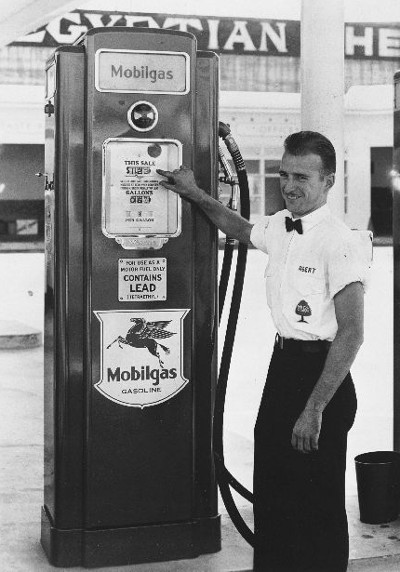 Attached picture GasAttendant.jpg