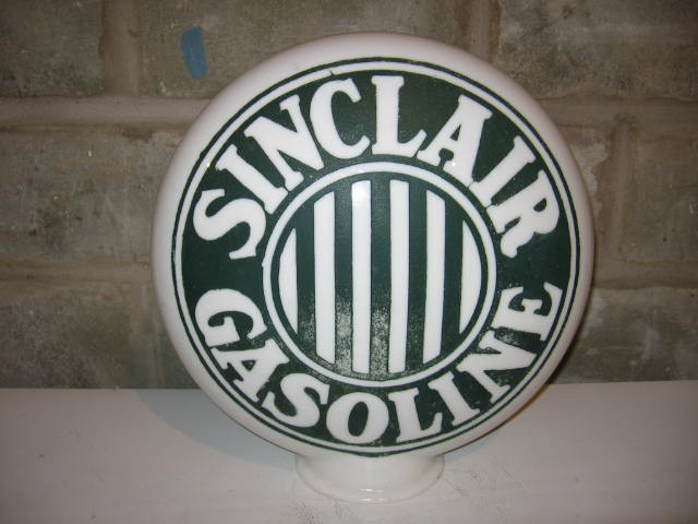 sinclairgasolineetched1.JPG