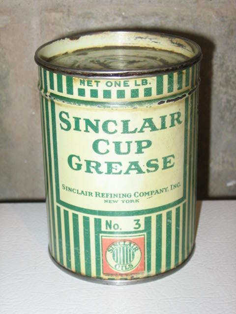 sinclaircupgrease.JPG