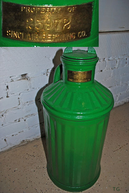 Sinclair Gas can.jpg