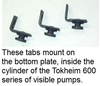 Attached picture Tokheim 600 series Indicator Tabs.jpg