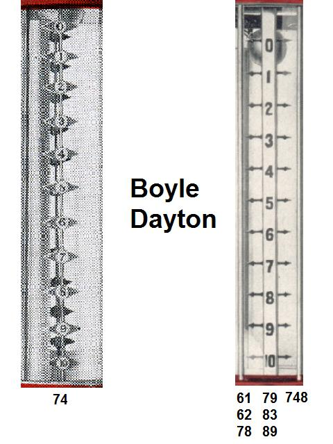 Attached picture Boyle Dayton Collage.jpg