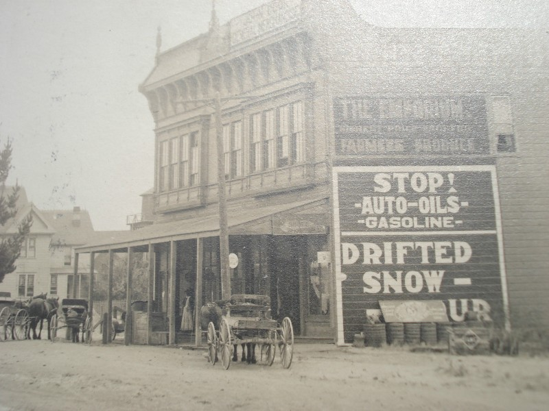 Attached picture Old Store.jpg