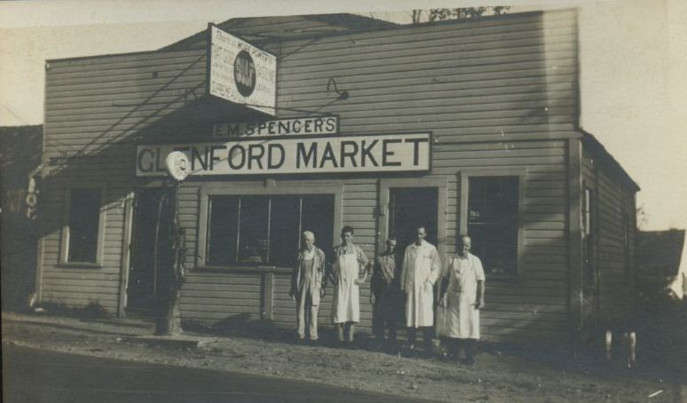 Attached picture Old Market.jpg