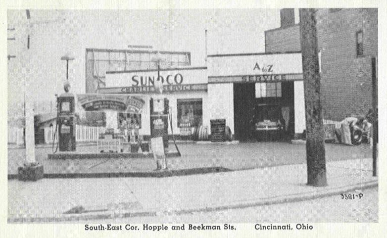 Attached picture Sunoco%20Station.jpg