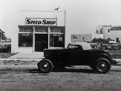 Attached picture Speed Shop.jpg