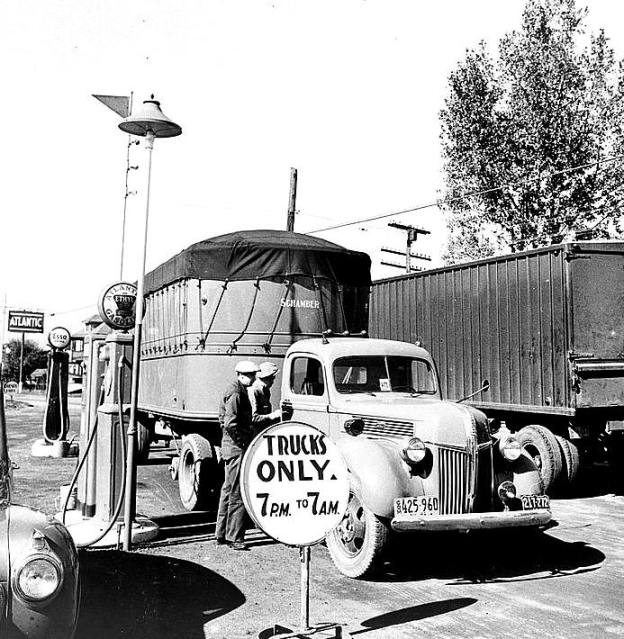 Attached picture Truckstop1941.jpg