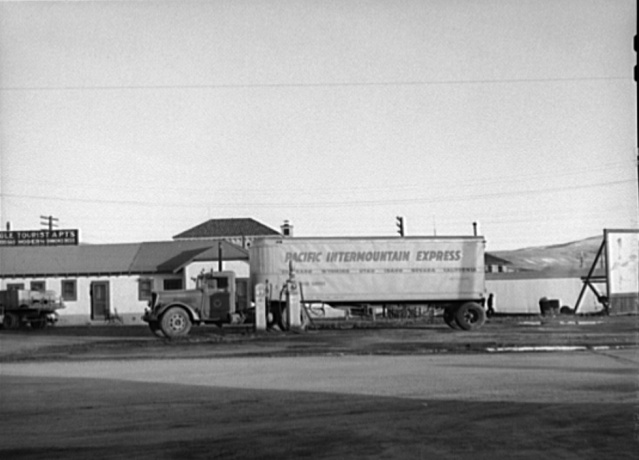 Attached picture TruckstopElkoNV1940.jpg