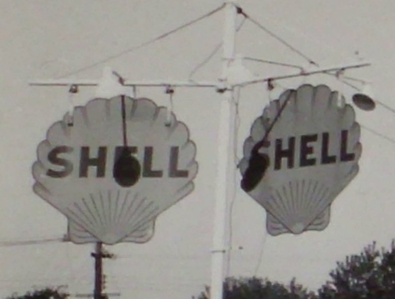 Attached picture Shell Sign.jpg