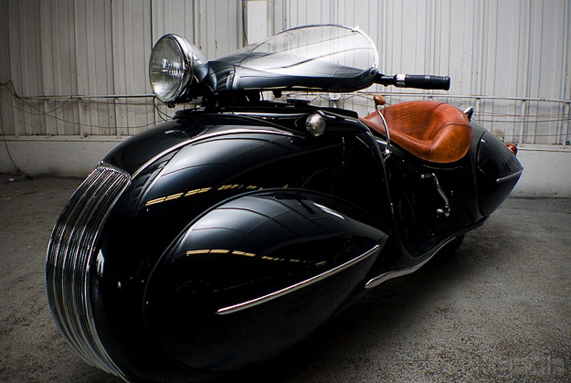 Attached picture art-deco-motorcycle.jpg