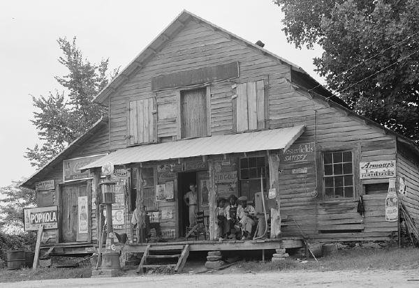 Attached picture country store north carolina.jpg
