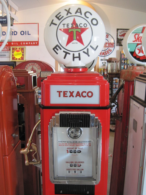 Texaco Ethyl 014.JPG