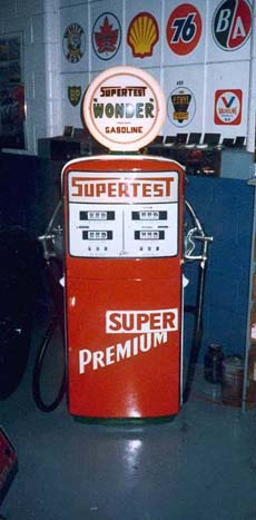 Supertest 1006 dual pump copy.jpg  res.100.jpg