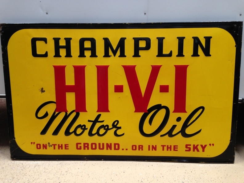 Attached picture Champlin Sign.jpg