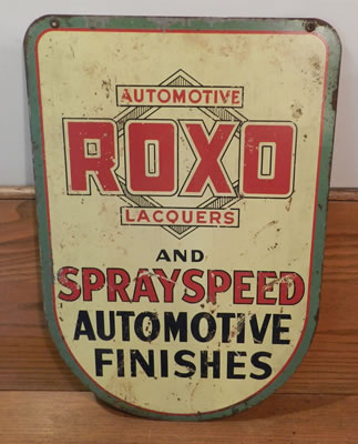 roxo-sprayspeed-sign.jpg