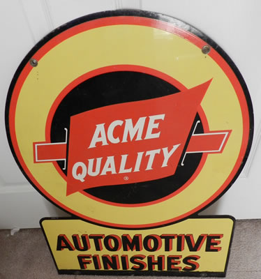 acme-autopaint-sign.jpg