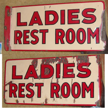 GILMORE LADIES ROOM.jpg