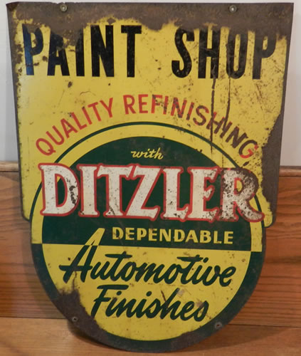 ditzler-paintshop.jpg