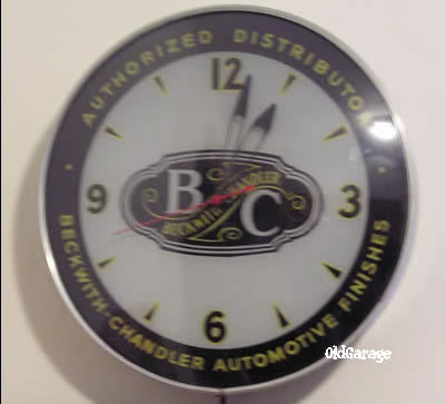 beckwith-chandler-clock.jpg