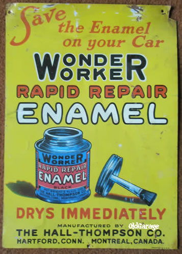 wonderworker-enamel-sign.jpg