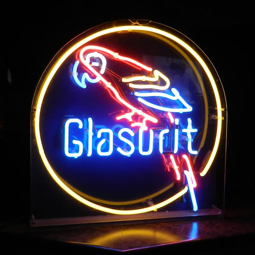 glasurit-neon.jpg