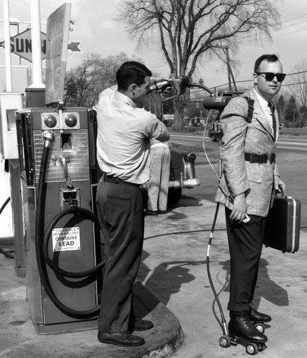 Attached picture gas roller skates.jpg