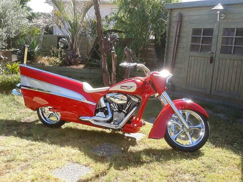 Attached picture rsz_57_chev_bike.jpg