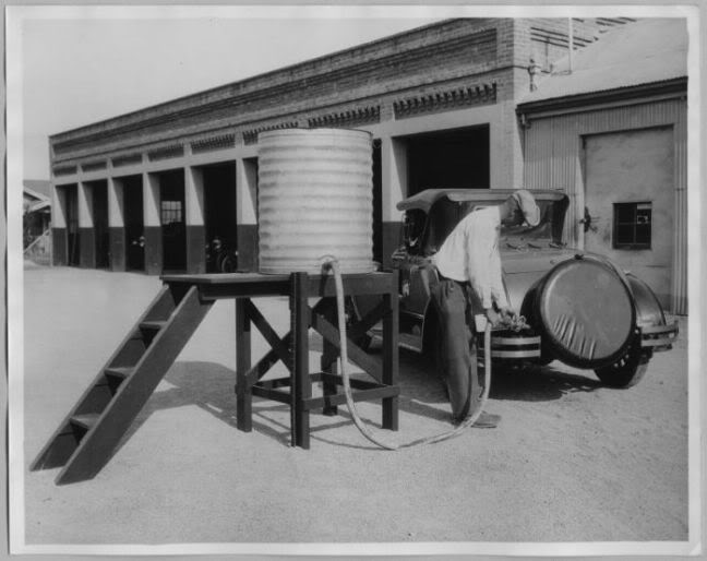 Attached picture Pumpinggasfromabarrel1930.jpg