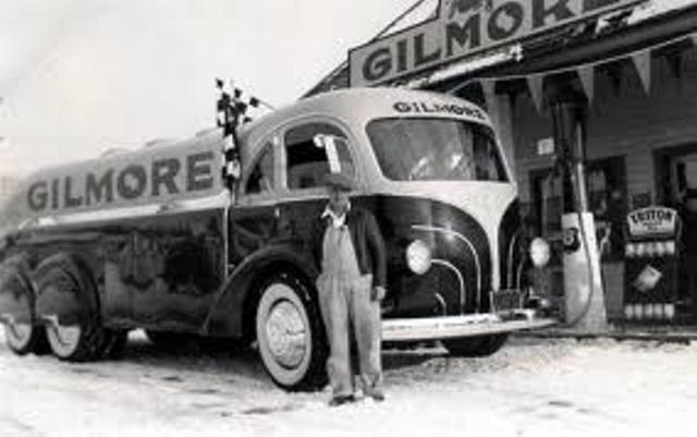 Attached picture Gilmore Tanker.jpg