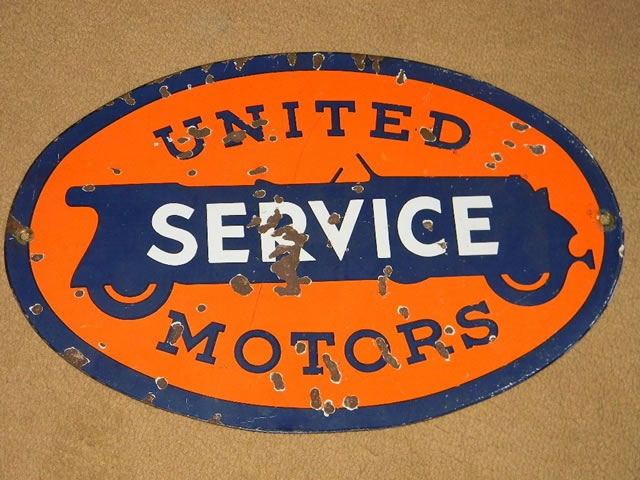 unitedmotors-repro.jpg