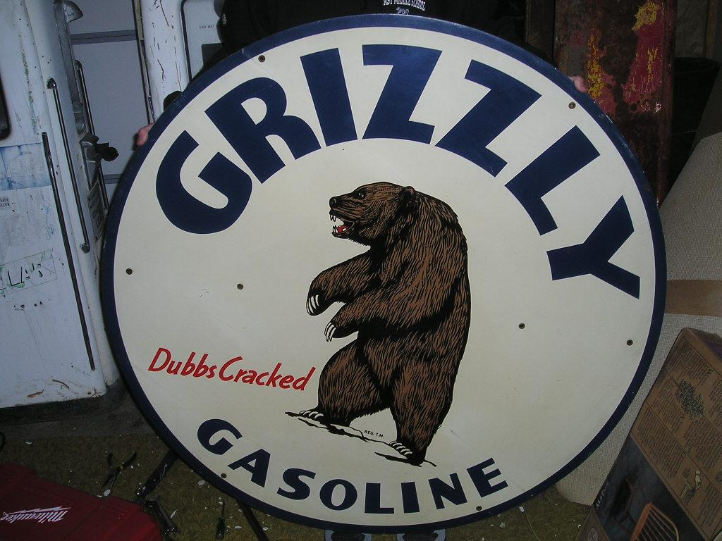 Grizzly2.JPG
