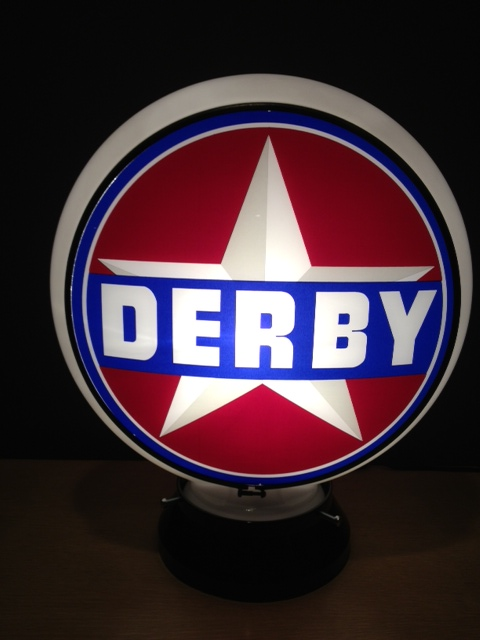 Derby Star lit.JPG