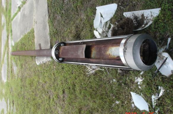 Gas Station Island Light Flourescent Islandlight2 Jpg