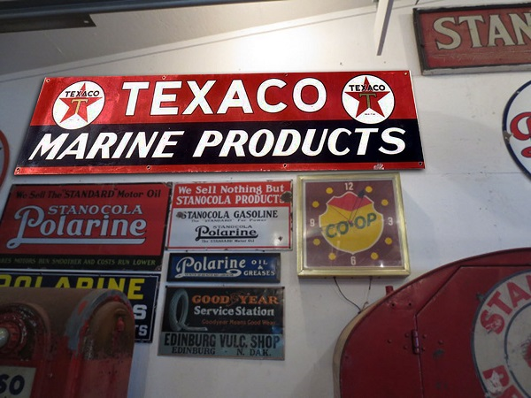Texaco Marine photoshop.JPG