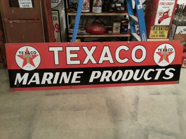 Texaco Marine sign SSP.jpg