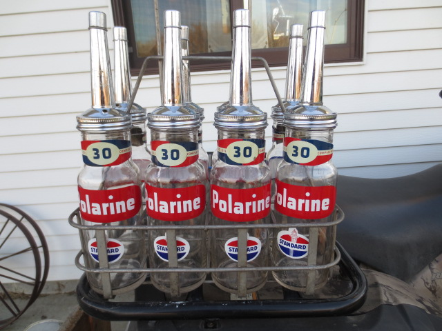 Polarine bottles 001.JPG