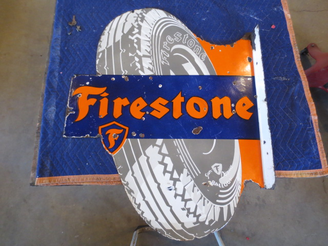 Firestone flange sign DSP.JPG