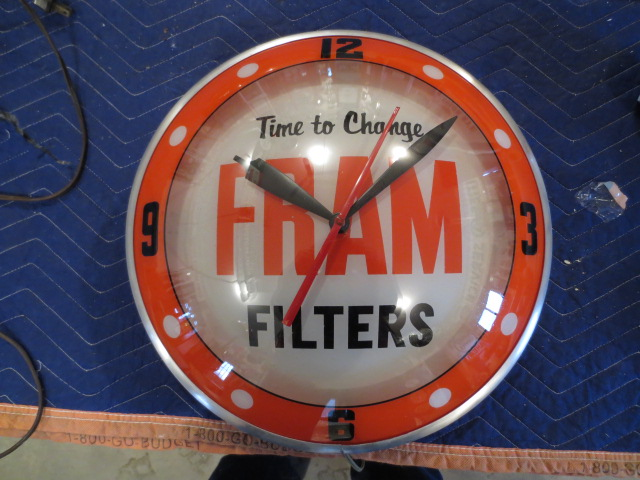 Fram Filters double bubble clock.JPG