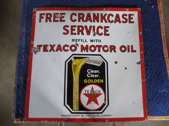 Texaco Crankcase sign SSP.JPG