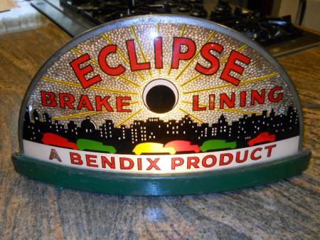 eclipse-brakes.jpg