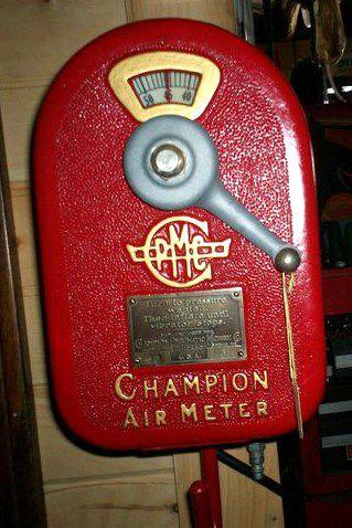 Champion_Air_Meter.jpg