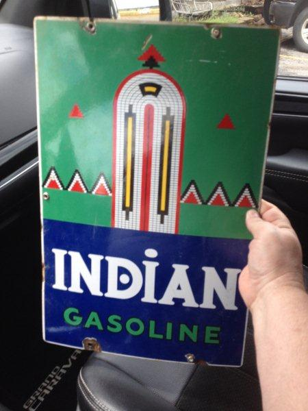 Texaco Indian Pump plate Flat.jpg